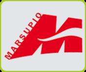 Marsupio
