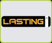 Lasting