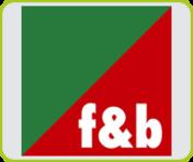 Freytag-Berndt