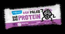 AOne Paleo nyers barbár-protein