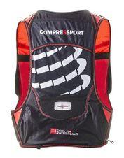 Compressport Ultra fuss 140 g férfi hátizsák