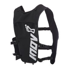 Inov-8 Race Elite Vest - no bottles