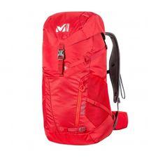 Millet Zenith 30 - deep red