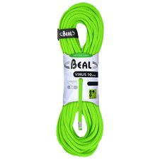 Beal Virus 10mm - 60m