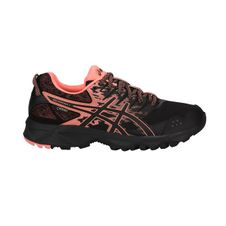Asics Gel - Sonoma 3 G-TX - black/begonia pink
