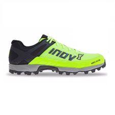 Inov-8 Mudclaw 300 (P) - neon yellow/black/grey default