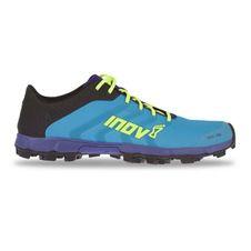 Inov-8 Oroc 280 v2 - blue/purple/yellow