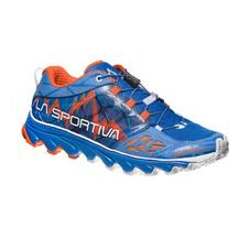 La Sportiva Helios 2.0 W´s - marine blue/lily orange