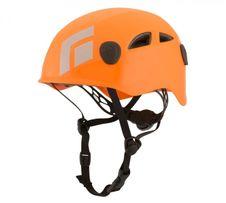 Black Diamond Half Dome - Orange