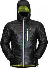 High Point Barier Jacket