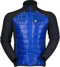 High Point Flow Jacket