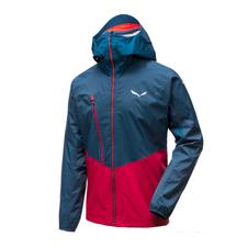 Salewa Agner Cordura 2 PTX 2.5L M Jacket