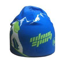 Buff Coolmax Reversible Hat - Adam Sport