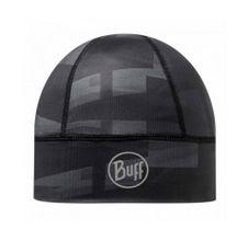 Čiapka Buff XDCS® Tech Hat - modi grey