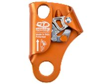 Climbing Technology Ascender simple