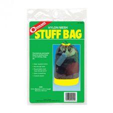 Coghlans hálós táska