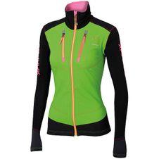 Karpos Alagna jacket W