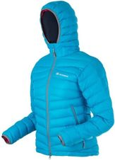 Sir Joseph Apris Hooded Lady - blue