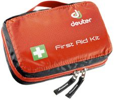 Deuter First Aid Kit - Papaya