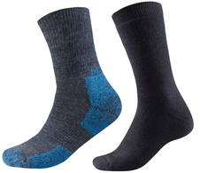 Devold Walker + Daily sock 2PK