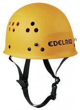 Edelrid Ultralight - Orange