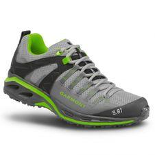 Túra cipő v9.81 Speed II Garmont
