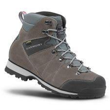 Garmont túrázás Sierra GTX cipő