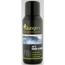 Impregnácia Granger´s 30º Down Cleaner 300ml Bottle