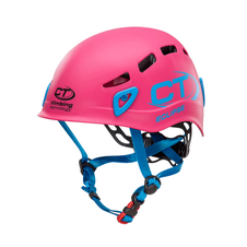 Climbing Technology - pink/blue