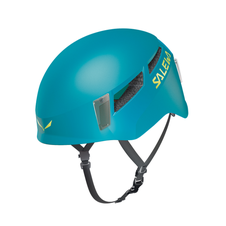 Salewa Pura Helmet - blue