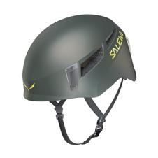 Salewa Pura Helmet - dark grey