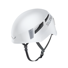Salewa Pura Helmet - white