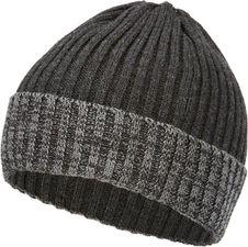 Husky čiapka Hat 2 šedá
