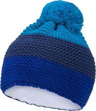 Husky čiapka Hat 4 modrá
