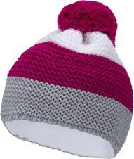 Husky čiapka Hat 4 ružová