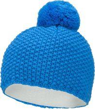 Husky čiapka Hat 5 modrá
