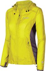 Husky Dámska outdoor bunda Lite L žltá