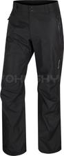 Husky Pánske outdoor nohavice Lamer M čierna