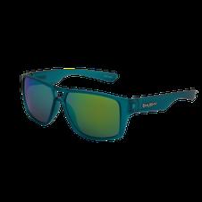 Husky Sportovní brýle Spoky zelená