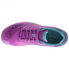 Inov-8 F-Lite 235 (S) - Purple