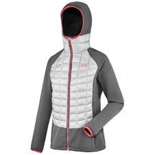 Millet LD Hybrid Needles hoodie