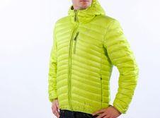 Karpos Catinaccio Jacket - Green
