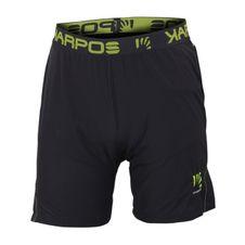 Karpos Fast Short - dark grey
