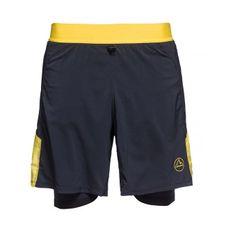 La Sportiva Velox Short