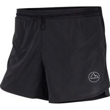 La Sportiva Pace Short - Black
