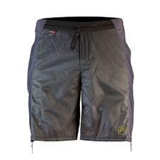 La Sportiva Shakkar Primaloft Short - grey