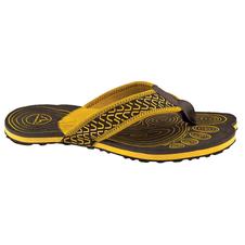La Sportiva Swing - black/yellow