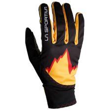 La Sportiva Syborg Gloves