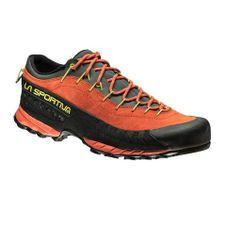 Gyalogos csizma La Sportiva TX4-fűszeres narancs