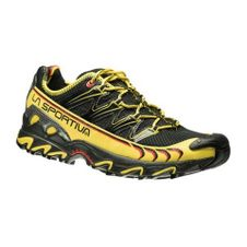 La Sportiva Ultra Raptor - black